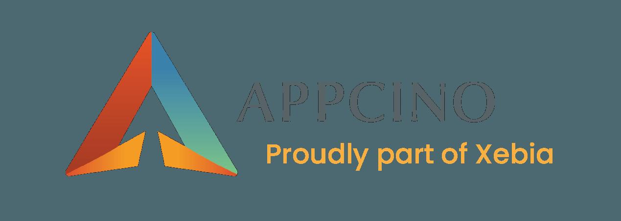 Appcino